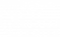 Ocean City Bicycle Center